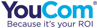 Registered Trademark - YouCom Media